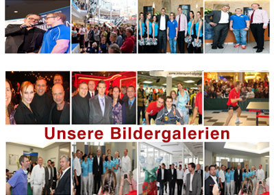 Bildergalerie-Collage