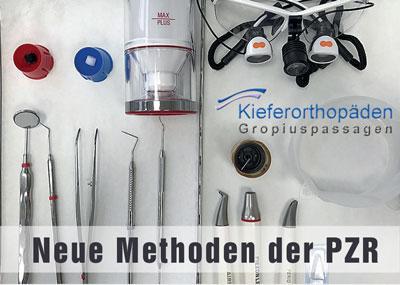 Newsfeld2 Kieferorthopädie Berlin