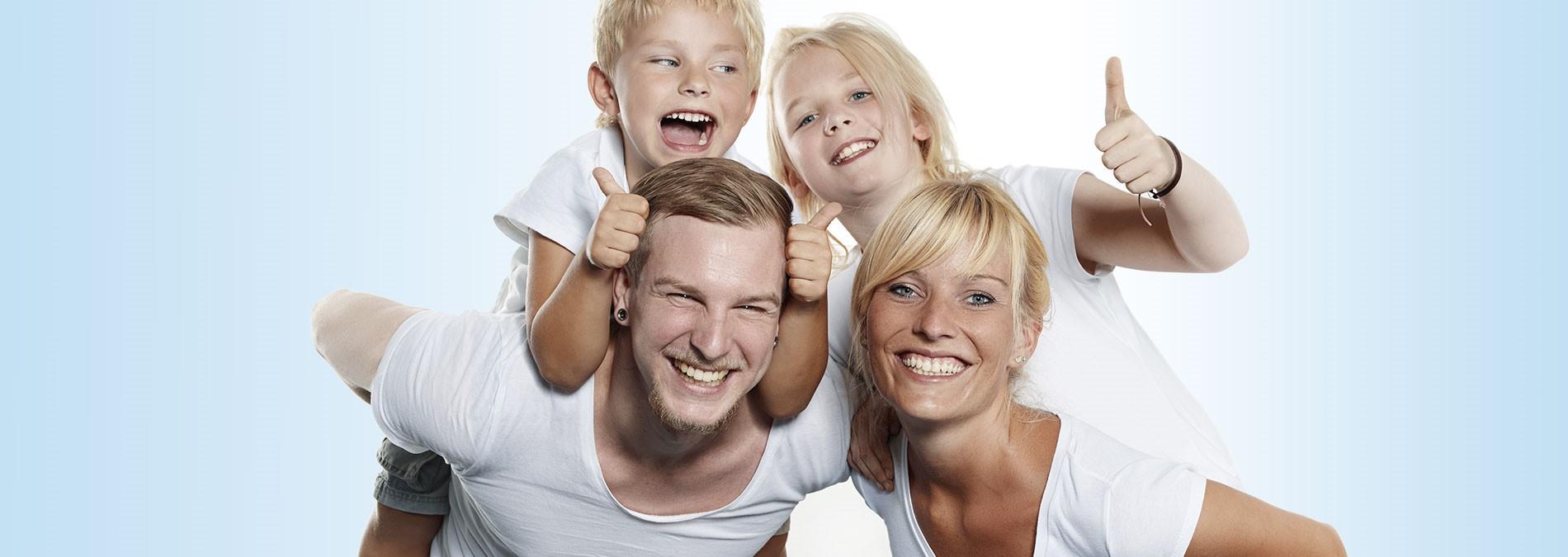 bild-familie
