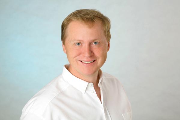 Dr. Dr. Gerd Weinsheimer · Kieferorthopäden Gropiuspassagen Berlin