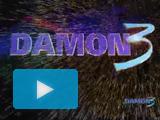 damon3