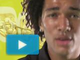 incognito musikvideo